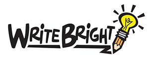 Write Bright Station